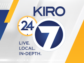 KIRO 7 News | Roku Channel Store | Roku