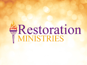 Restoration Ministries