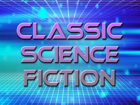 Free Classic Science Fiction