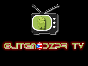 EliteModzpr TV DP