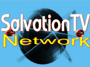 SalvationTv Network