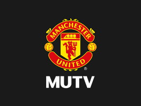 MUTV - Manchester United TV | TV App | Roku Channel Store | Roku
