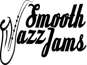 Smooth Jazz Jams Radio