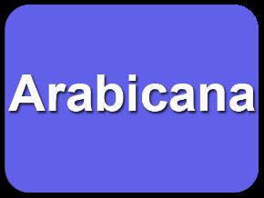 Arabicana
