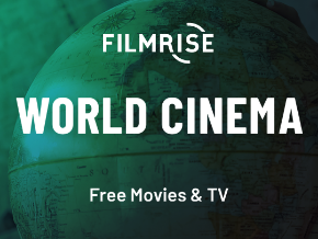 FilmRise World Cinema