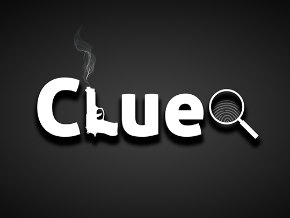 Clue - Crime & Mystery Movies