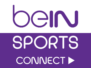 beIN Sports Connect - US | Roku Channel Store | Roku