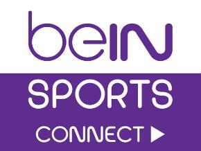 bein sports channel directv