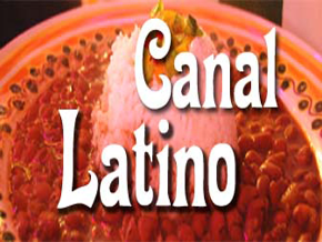 CanalLatino
