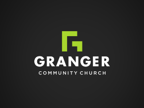 Granger Community Church
