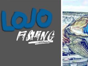 Lojo Fishing Roku Channel Store Roku