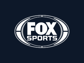 FOX Sports | Roku Channel Store | Roku