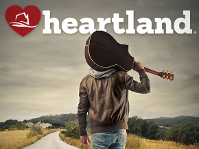 The Heartland Network