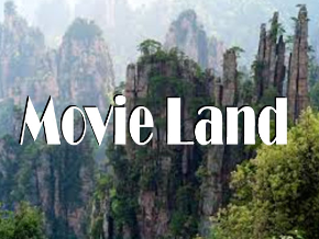 Movie Land