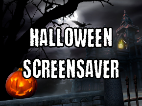 Halloween Screen Saver Roku Channel Cordcutting Com
