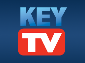 Key TV - Florida Keys