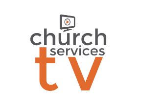 Church Services TV