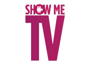 Show Me TV