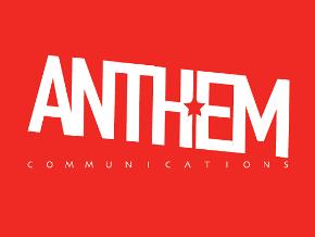 Anthem Communication