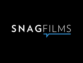 SnagFilms Watch Free Movies