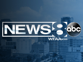 Image result for wfaa abc