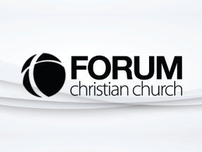 Forum Christian Church