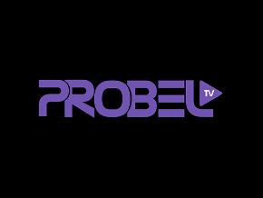 Probel TV