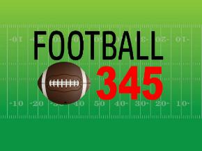 Football345