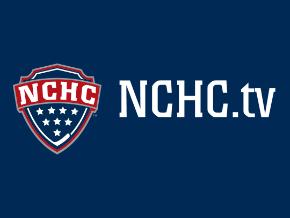 NCHC.tv Logo