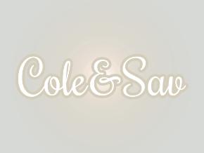 Cole&Sav Family Vlog