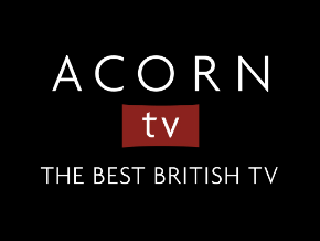 Acorn TV Roku Channel