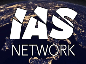 IAS Television Network