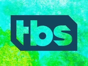 Watch TBS Roku Channel