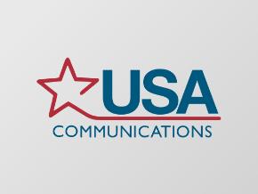 USA Communications TV