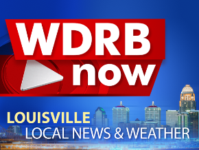 WDRB News Louisville FOX 41 Roku Channel Information & Reviews