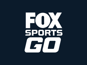 FOX Sports GO Roku Channel