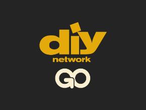 DIY Network GO | Roku Channel Store | Roku