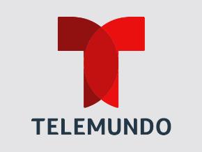 Telemundo | Roku Channel Store | Roku
