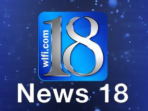 WLFI News 18