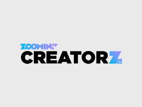 Zoomin.TV CREATORZ - Roku Channel - Cordcutting.com