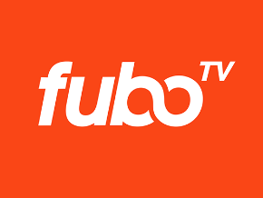 FuboTV Online Streaming App