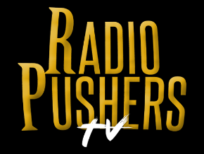 Radio Pushers TV