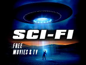 FilmRise Sci-Fi