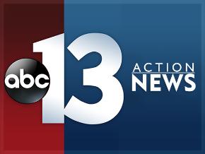 Ktnv 13 Action News Las Vegas Roku Channel Store Roku