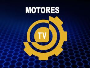 Motores Tv