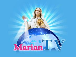 Marian TV