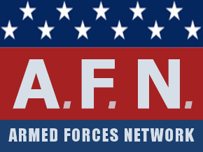 Armed Forces Network