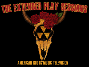 EXTENDED PLAY SESSIONS