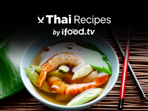 Thai recipes by ifood food roku channel store thai recipes by ifood forumfinder Images
