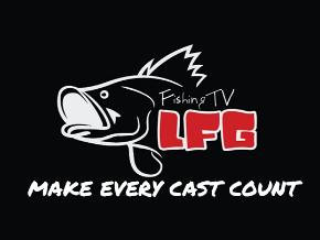LakeForkGuy Roku Channel Information & Reviews